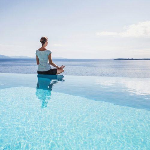 the luxurians greek luxury villas