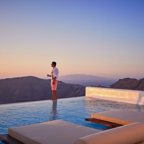 19SANTORINI LUXURY VILLA ASTRA THE LUXURIANS