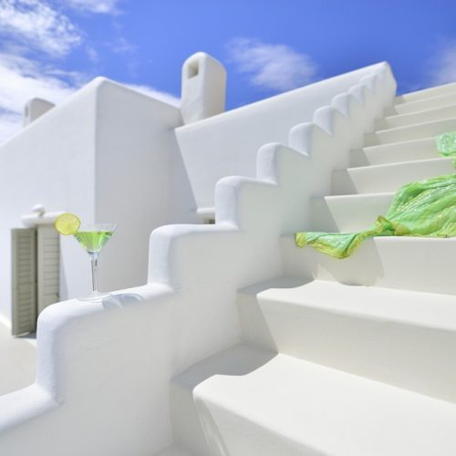 41MYKONOS LUXURY VILLA HUGGO THE LUXURIANS